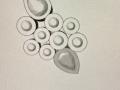 ontwerp-ring